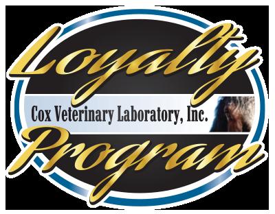transparent-bkgd-Cox-Loyalty-Program-size1